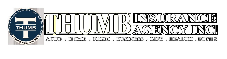 Thumb Insurance Agency Inc., Cass City, MI